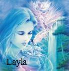 Medium Layla-Ki