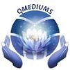 Q-mediums