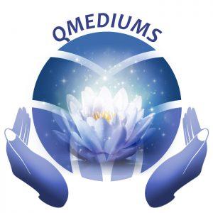 QMediums kwaliteits mediums